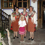 Bansko traditions fests